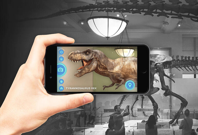 augmented-reality (1)