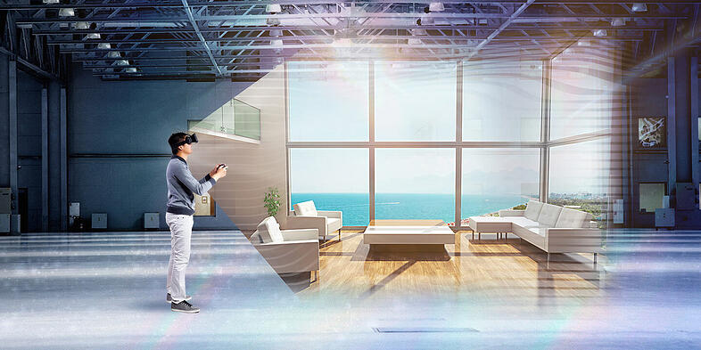 virtual-reality2