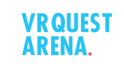 VR Quest Arena