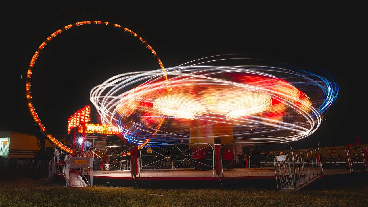 county-fair-1968196_1280